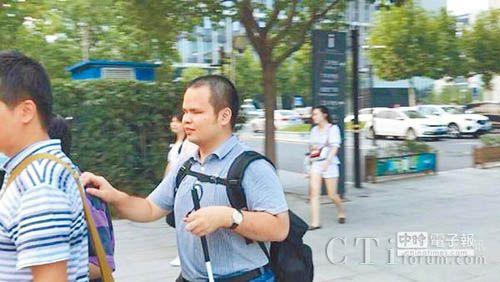 上海呼叫中心视障客服:使用键盘指令,迅速实现各种切换