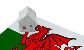 英国电信透露计划将呼叫中心工作从印度转移到威尔士