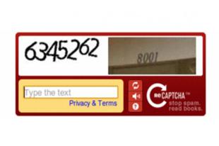 研究人员释出unCAPTCHA、宣称可破解语音版reCAPTCHA