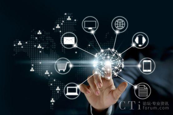 什么是CPaaS,营销人员如何利用它来改善客户体验?