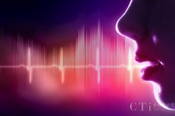声纹识别能给我们的生活带来什么 | 灵云声纹识别重磅升级