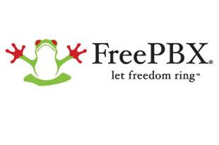 最受欢迎的企业IPPBX开源免费系统FreePBX
