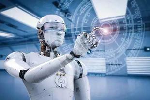 首个AI Ready、400G互联、秒级智能监控的广域网络