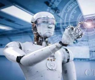 首个AI Ready、400G互联、秒...