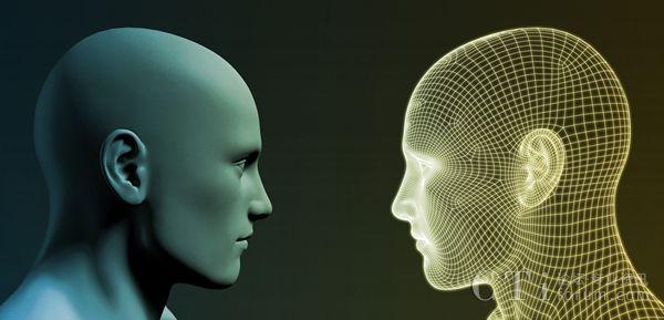 菲律宾呼叫中心行业担心人工智能抢走他们的饭碗