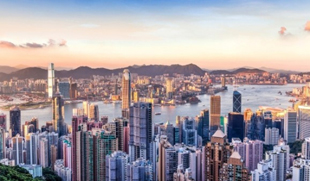 Google云平台选址香港、2018 年建亚太第六座数据中心