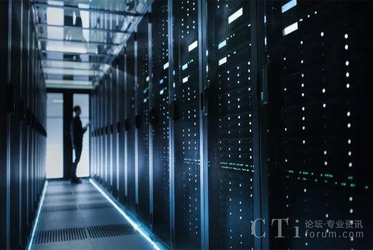 并行计算机性能_优化以提高计算机性能_高性能计算机在世界的发展