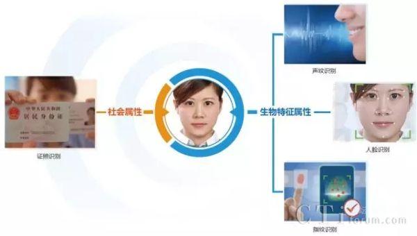"""灵云亮相""""2017政法信息化建设研讨会暨政法信息"""