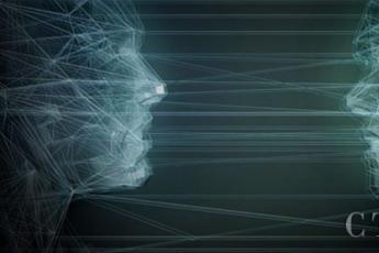 Genesys PureCloud与Amazon Lex智能语音交互相集成