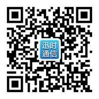 上海迅时-高可靠录音在证券行业的应用