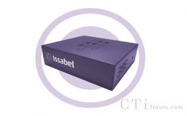 如何实现Issabel-汉隆SIP话机自动部署