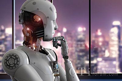 Hays:期待与聊天机器人和人工智能系统合作