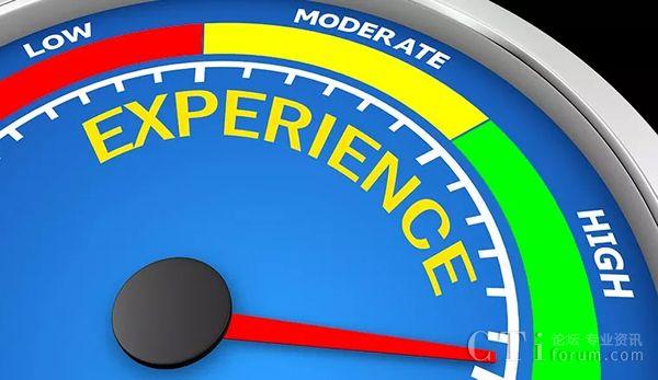 联络中心的操作型客户体验(OCX)――建立基准