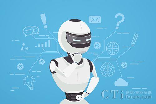 到2025年,虚拟助理市场将达到77亿美元