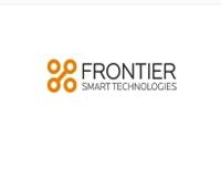 Frontier展示其支持亚马逊Alexa服务的SmartSDK