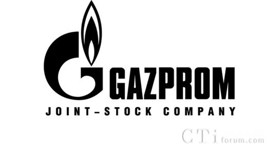logo logo 标志 设计 矢量 矢量图 素材 图标 530_297