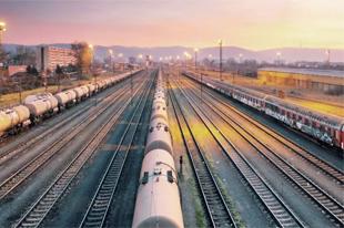 俄罗斯最大石油运输公司Transoil与亿联的通信之约