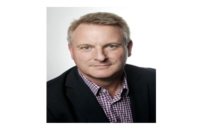Mitel任命新任英国/爱尔兰和EMEA渠道副总裁