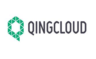 互联网+--青云QingCloud新区开放运营:全面落地全模云