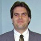 戴夫·索尔兹伯里(Dave Salisbury)