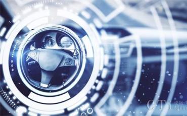 Nuance宣布推出全新的人工智能Dragon Drive功能