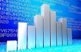 IDC发布首份大数据及分析平台厂商分析报告