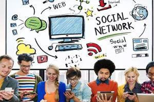 南方电讯:视频会议安装应该具备五项基本功能