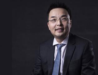 易米云通CEO周立:解读语音通信业务疯狂增长的秘密
