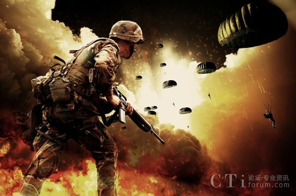 CRM界清流:XTools快目标!三维度打造销售铁军
