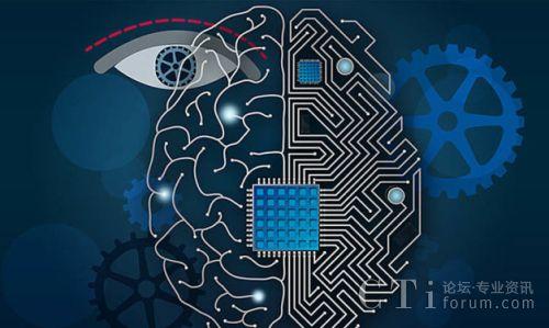优质的资料是联络中心人工智能创新的基础