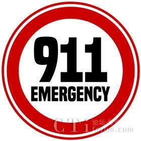 美国维吉尼亚州凯尔索市拟建新的911呼叫中心