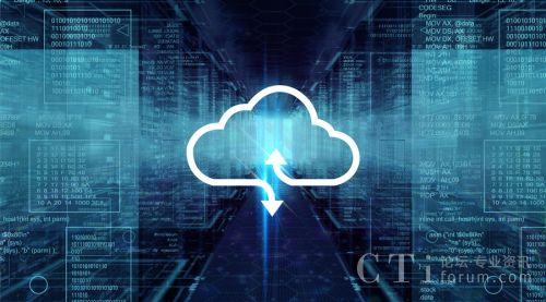 米糠云:呼叫中心进入云时代,「专有云」和「私有云」