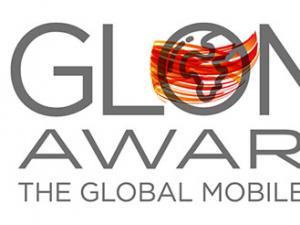 GSMA公布2018世界移动大奖提名名单