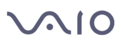 transcosmos助力日本笔记本品牌VAIO®提升中国用户体验