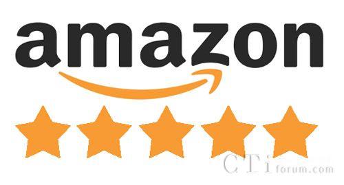 解密第三方客户服务中心如何为跨境亚马逊卖家获五星好评