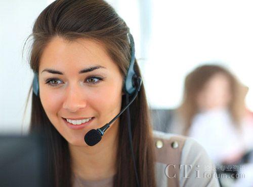 解密:专业第三方客户服务中心如何为跨境亚马逊卖家快速积累五星评价