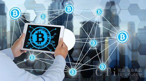 XTools观点:中介产业升级除了区块链还能用什么技术?