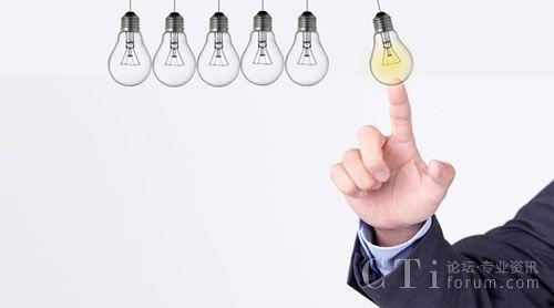 XTools快目标APP组织赋能--小企业也能留住人才