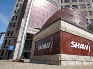 加拿大电讯公司Shaw大裁员 一半员工被劝退