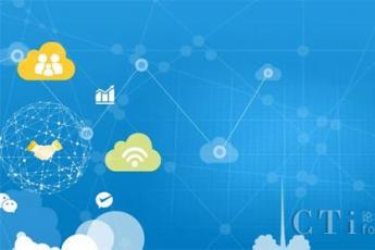 中兴通讯uSmartView云桌面教育行业应用案例