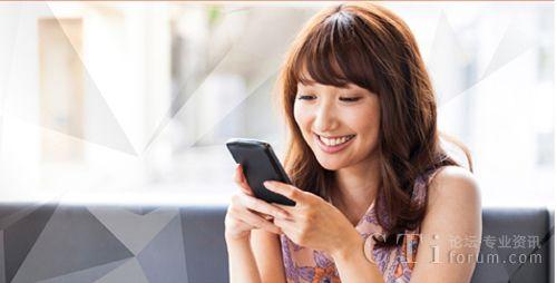 Genesys统一客户体验平台助力PayPal打造差异化客户服务