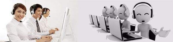 捷通华声灵云智能外呼机器人重塑外呼业务模式