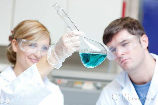 "XTools:生物制药企业如何借助CRM打响新年""第一枪"""