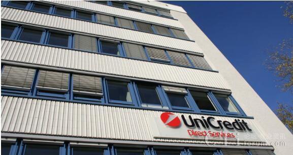 Genesys案例《UniCredit银行实现一体化全渠道客户体验》