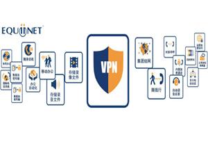 技术干货-有了VPN、轻松搞定NAT!