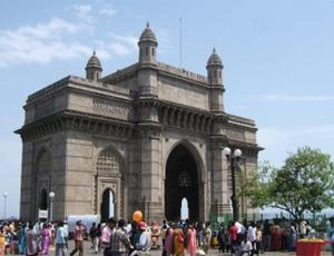 阿里云第一座数据中心落脚孟买、2018年1月正式启用