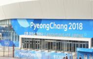 阿里巴巴预告未来奥运转型新方向