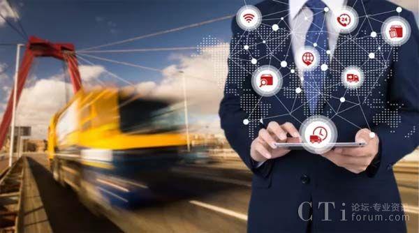 新技术的进化将如何影响CRM