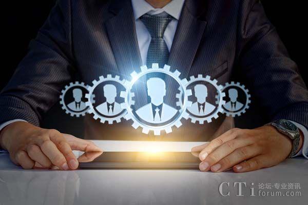 CEGA部署Teleopti WFM实现更智能的联络中心调度