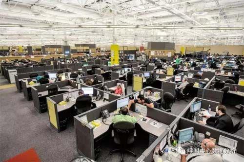 呼叫中心运营管理的15个基本要素